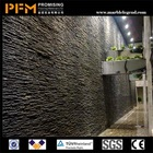 Natural Materials crushed slate stone