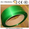 PET strapping band 15mm plastic strap rolls 18kg/roll with high quality