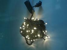 LED 100 X'mas Lights