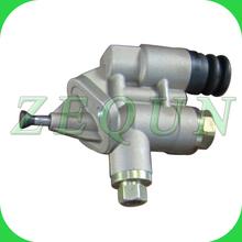Transfer Pump 3936318 3936320 3936316