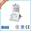 made in china: vacuum leak detector