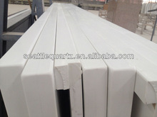 2014 New style Quartz table top bar counter