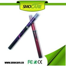 electronic shisha nemesis hookah vaporizer pen with usb charger e hookah atomizer