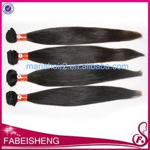 100% grade 5a wholesale unprocessed remy saga remy hair reviews