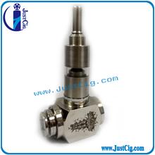 2014 New items high quality big vapor vaporizer hammer clone mod bulk supply China