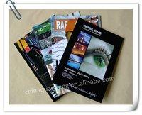 Professional publishing magazine