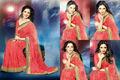 el último tamanna indio paquistaníes sari proveedores al por mayor de surat para mujer ropa étnica de novia del diseñador de las señoras de la boda sari