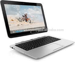 "Split x2 13.3"" Convertible Touch-Screen Laptop"