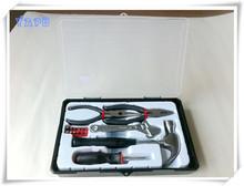Mini Multi Used Bicycle Repair Tool Kit at Home