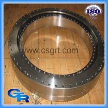 ball bearing slewing ring, slewing bearings, komatsu crane gearbox