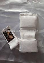 Easy Hand Wraps Gloves
