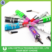 multifunction novelty pen for promotion gift