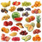 100% Natural Instant Fruit Juice Powder