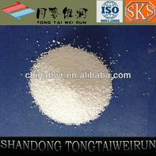 Food antioxidant additives powder calcium propionate 99% MIN