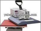 100% Dependable performance skateboard heat press for sale with high quality and best price