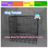 indoor dog house pet cage wire mesh dog kennel