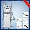 C-032 Multiple cryotherapy cavitation beauty salon spa equipment