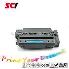 compatible toner cartridge 7551x suitable for the printer HP Laserjet M3035 M3027 P3005 series