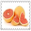 grapefruit extract naringin - White crystalline powder