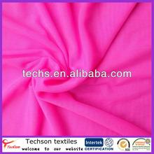 power mesh fabric for bra, underwear ,bikini ,dress