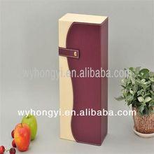 wine accessory wine bottle cooler/ wine carrier