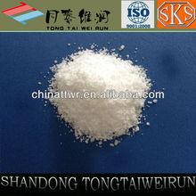 Tech antioxidant additives benzoic acid in white flake 99% min
