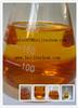 polyamide epoxy curing agent