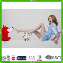 mini football game set