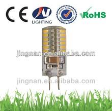 48 smd led lamp from g4 led lighting manufacturer