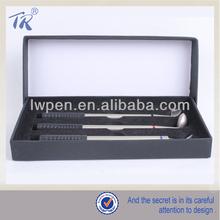 New Novelty Fashion Gift Golf Pen Set