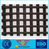 plastic retaining wall Fiberglass wall Geogrid price