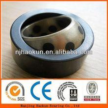 universal joint bearing kit GE45CS-2Z