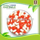 toy vending machine plastic capsules