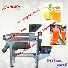 Automatic Orange and Lemo Extracting Machine|Automatic Citrus Limon Juicing Machine|Automatic Orange and Lemo Squeezing Machine