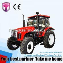 tractor kubota nuevo