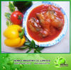 155g canned fish mackerel in tomato sauce