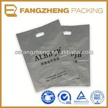 Custom color printing cheap plastic bag supplier pp woven shopping bag