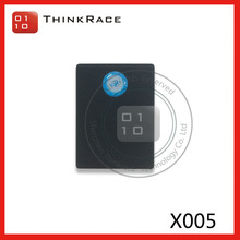 GPS Tracker 104 World Quad Band Tracking Demand X005 Thinkrace