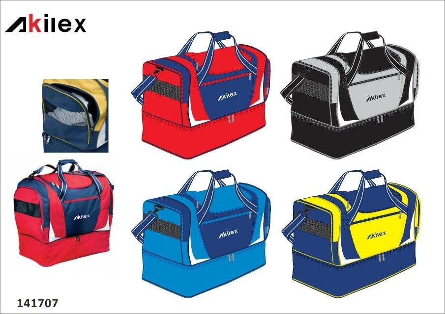 Snorkel Gear Bag Team Gear Travel Bags