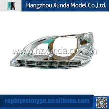 2014 High Quality Car Parts Mercedes Benz