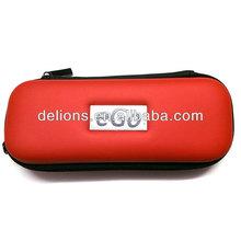 eGo CE4 E Cigarette Starter Kits eGo-T Battery 650mah 900mah 1100mah CE4 Atomize