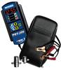 Midtronics PBT-200 Professional Battery Tester