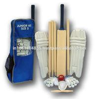 Branded Cricket Set Full Size
