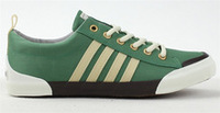 london High quality fashion style Men Footwear, canvas Man shoes ** Cool ** 36-42 / Women