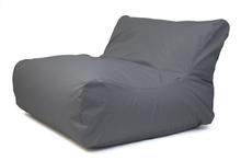 Bean Bag Sofa Comfort