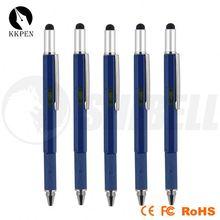 wooden carving pen half size pens
