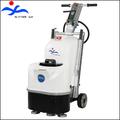 Petite machine à poli XY-X2