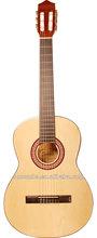 Cheapest Classical Guitar SC3900