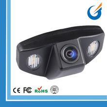 Sale Digital Camera Easy Installment China Camera for Cars