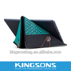 """10.1"""" tablet silicon case cover, tablet silicone case"""